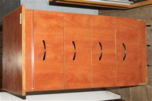 Chest of drawers S037206B #Rosettenvillepawnshop