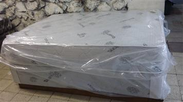 Bargain !! Brand New Double Bed