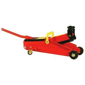 Jack MTS Trolley 2 Ton