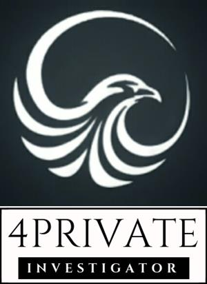 Private Investigator - Cheaper & Best