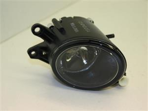 VOLVO S40 2005/ 2012  BRAND NEW FOGLIGHT  FOR SALE PRICE: R750  Each