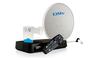 Dstv installation and Relocation,signal