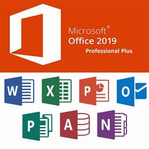 Microsoft Office 2019 For Sale!!! (Bargain)