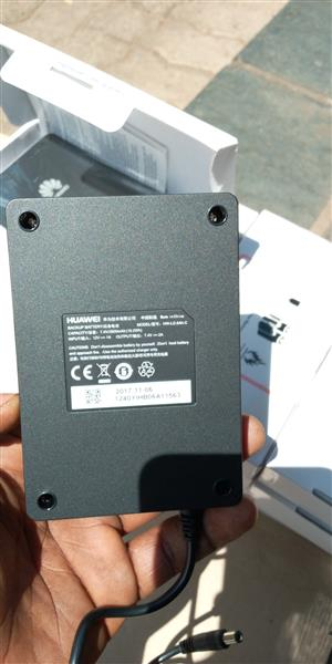 New BACKUP BATTERY FOR 3G 4G LTE ROUTER