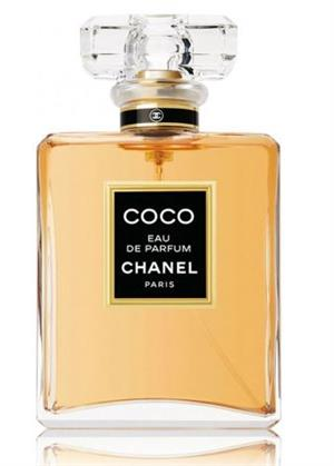 Chanel Coco Paris fragrance Perfume and A Variety more for Men and Women