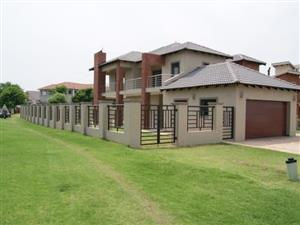 SHABANGU PROPERTIES HOUSE FOR SALE BLOCK X MABOPANE