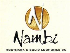 Nambi HoutMark Specials