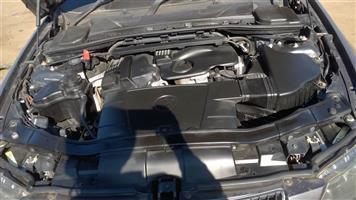 bmw e90 320i n46 engine for sale