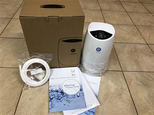 Espring Water purification system