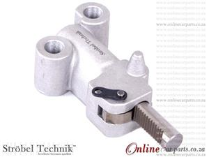 Toyota Quantum 2.7i 2TR-FE 2005- Lower Timing Chain Tensioner TIKT8003