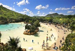 Sun City Vacation Club - 25 Nov to 29 Nov - R10,000