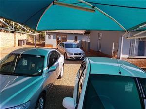 house for sale zambezi ave