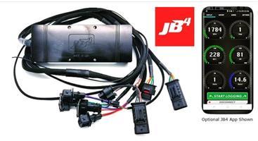 BMW F30 N55 JB4 Bluetooth connect Kit | Junk Mail