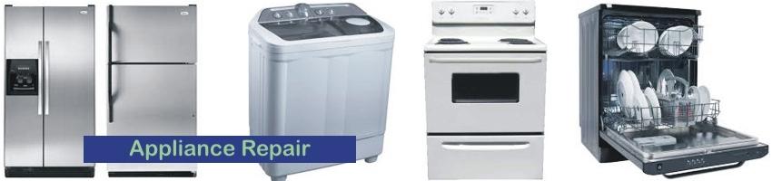 Global Appliance