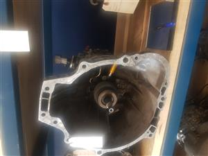 jimmys gearbox repair and servicing