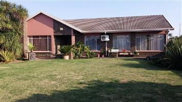 Large House for sale Hendrina