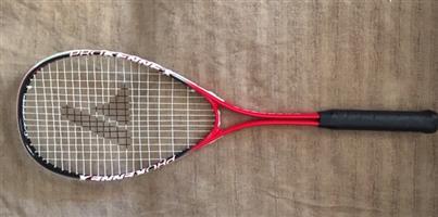 Squash racket-ProKennex Extreme II