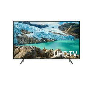 Samsung UA55RU7100K 55″ LED 4K TV