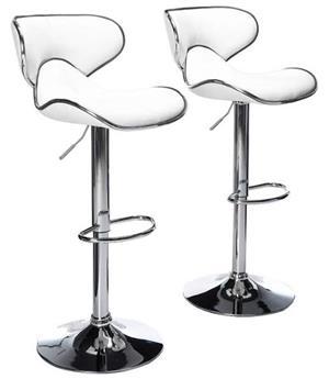 Sporty Bar chair