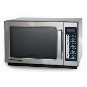 Microwave Menumaster - MWM1100