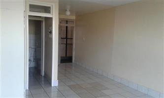 Orange Grove 1 bedroom apartment to rent