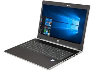 Hp probook 450 G5 Core i7 8th Generation Laptop on Sale