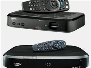Dstv installation 0833726342 Signal correction,Upgrades,Relocation and Extra points.