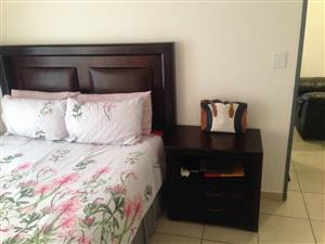 Shared Accommodation in Midrand | Junk Mail