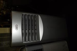 8000BTU Defy Air Conditioner