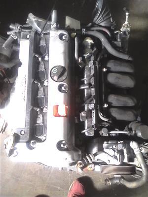 Honda K20A engine for sale