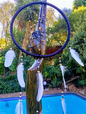 Dream it! Dream Catchers