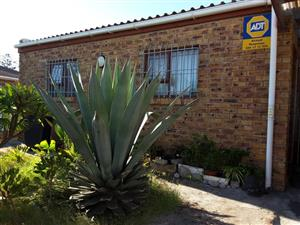 3 Bedroom House For Sale  Fairways, Cape Town