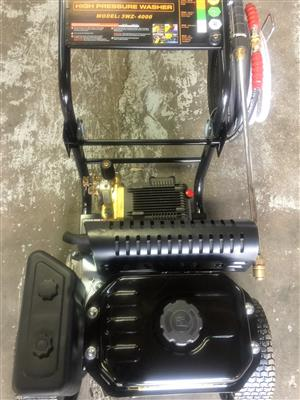 Amazing New High Pressure Washer Deals. Must See!!