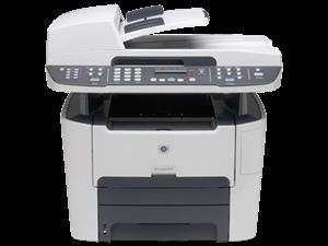 HP and Samsung Printers FOR SALE