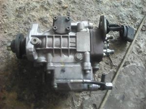 Diesel Pump Golf 4 1.9tdi