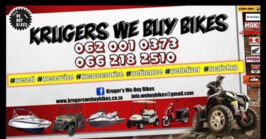 Work Shop/ Bike Shop
