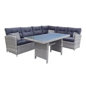 Affordable Home & Outdoor Furniture