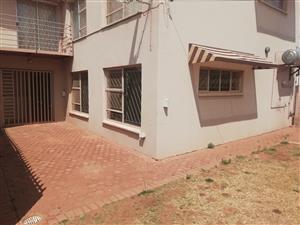 House for rental - lovely home - immediately available