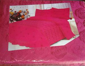6 Piece Egyptian Silk Quality