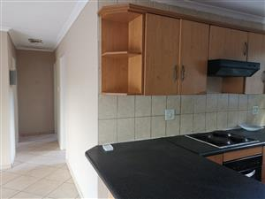 2 Bedroom Flat Bedfordview