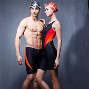 FEW Professional Swimwear for sale
