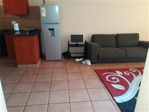 Looking For a Male to share a 2 bedroom apartment  at a reasonable Price.