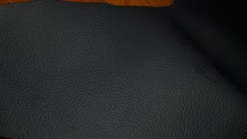 Automotive spec leather R200