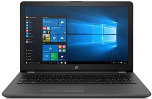 HP 255 G6 AMD A4 Series Notebook