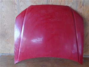 Audi A4 B7 Bonnet For Sale