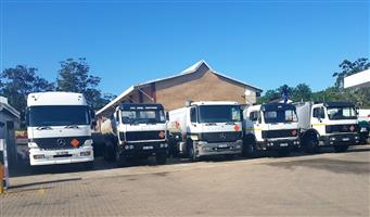 WHOLESALE SUPPLIER OF DIESEL,PETROL AND PARAFFIN.