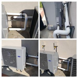 Air Conditioning & Heating Services Gardena 90248