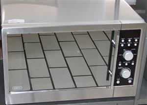 S034745A Defy 24l microwave #Rosettenvillepawnshop