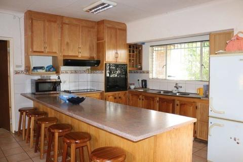 House For Sale in Flora Park