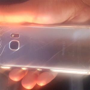 Samsung s7 needs new lcd 32gb READ